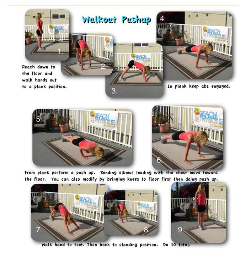 walkout-pushup